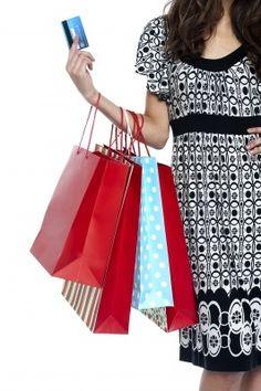 GROUPON COUPONS SAVE YOU MONEY - The smart way to shop! #GROUPONCOUPONS #AD @groupon