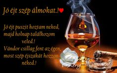 ♥ Eknéry ♥ Red Wine, Good Morning, Alcoholic Drinks, Buen Dia, Bonjour, Liquor Drinks, Alcoholic Beverages, Good Morning Wishes, Liquor