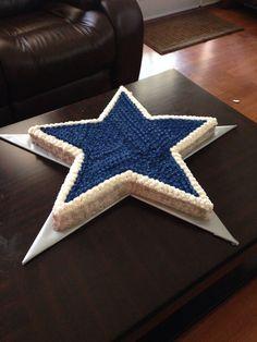 My next birthday cakePLEASE Texas Pinterest Birthday