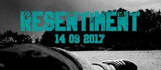 Resentiment - la serie online ambientata nella nostra terra a cura di Antonio Cembrola - http://www.vivicasagiove.it/notizie/resentiment-la-serie-online-ambientata-nella-nostra-terra/