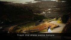 https://www.cotearazvan.ro/trash-the-dress-peste-hotare/