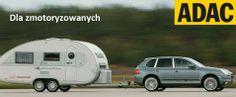 ADAC REISEN; najlepsza oferta na świecie dla zmotoryzowanych. Zapraszamy: biuro@travel-club.com.pl