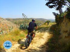 Voorjaarsvakantie naar Griekenland Out Of The Closet, Crete Greece, Go Outside, Spring Break, Island, Vacation, Crete Holiday, Vacations, Islands