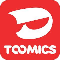 Download Toomics Read Comics, Webtoons, Manga for Free