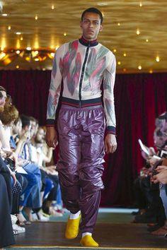 Y/Project Spring-Summer 2017 - Paris Fashion Week #PFW