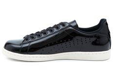 Page Not Found - Sneaker Freaker. Sneaker ReleaseShoes SneakersRoundingKicks StyleLoafers   Slip OnsSneaker. STYLES x PUMA FIRST ROUND LO 94a017e5d7