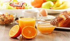 5 Cara Menurunkan Kadar Gula Darah Dalam Tubuh, makanan gula juga dapat menyebabkan kolesterol tinggi, jantung dan...baca selengkapnya