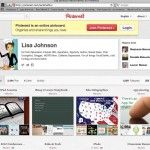 Tips for using Pinterest in the classroom | eSchool News