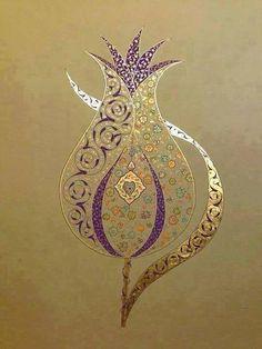 Ainun Nihwati