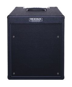Mesa Boogie WalkAbout Scout 1x15 Combo Amplifier