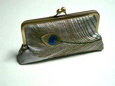 Love the purse, love the price.