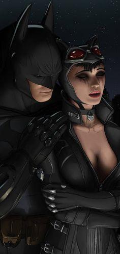 Los mejores fondos de pantallas de Batman para tu celular Batman Wallpaper Iphone, Batman And Catwoman, Deadpool, Branding, Marvel, Anime, Fictional Characters, Bristol, Wallpapers