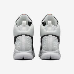 NikeLab ACG Lupinek Flyknit SFB Men's Shoe