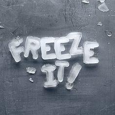 Great Freezer-Friendly Meals - Cooking Light