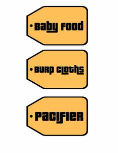 image relating to Price is Right Name Tag Printable identify 32 Great Get-togethers-Online games-Price tag is Directly pics in just 2016 Selling price