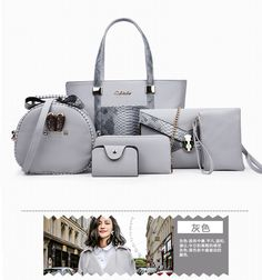 e5748fb5273 Hi,Look at the fashion bags. Welcome for your inquiry . You can visit