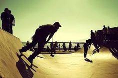skateboard street - Google 검색