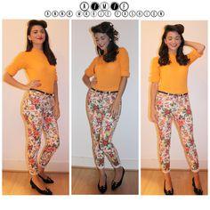 http://creativelyinspiredtosucceed.blogspot.co.uk/2014/08/summer-vibes.html  #fblogger #fashion #zara #annamariefashion #styleinspiration #summervibes