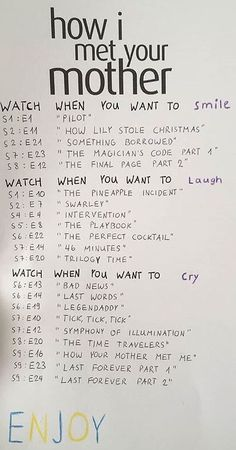 celebrity quotes : A list of movies to watch in Netflix. Such as: Drama Movies, Family Movies, Roma. - The Love Quotes