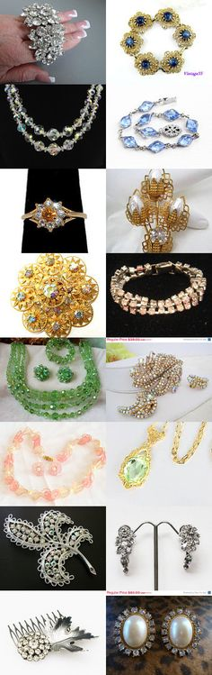 A June VJSE Group Team Wedding Treasury by Diana on Etsy--Pinned with TreasuryPin.com
