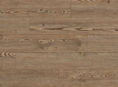 "Products | 5"" Plank 