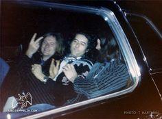 1977 Tour (ofcl) (Pht: T. Hartman) [dnlok]