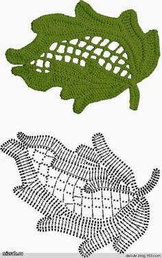 Este blog recoge todo lo encontrado en la red sobre ganchillo / crochet  y trico/dos agujas con gráficos y vídeos. Si tienes alguna duda deje comentario y te ayudaré. Si buscas algo que no esta en mí blog.lo publicaré con máxima brevedad. Muchas gracias por su visita abrazos desde Toledo-España.