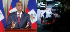 Haití Videos, Christian, Presidents, Socialism, Dawn, World, Assassin, Social Networks, Entryway