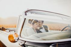 Our Wedding Day, Farm Wedding, Love People, African, Mirror, Projects, Cadillac, Convertible, Home Decor