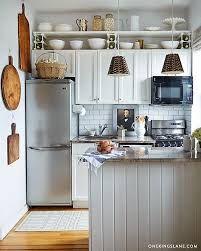 「my kitchen」の画像検索結果