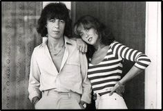 22 May Bill Wyman and Astrid Lundstrom. photos, news and gossip. Relationship Timeline, Bill Wyman, Christopher Hitchens, Judi Dench, South London, Blonde Color, Celebs, Celebrities, Anos 60