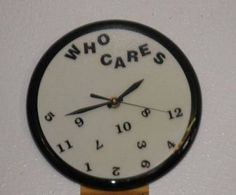 love clocks and love this one!