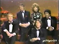 NBC Dean Martin Christmas Special in 1980 featuring Andy Gibb, Dean Martin, Mel Tillis, Eric Estrada, and Beverly Sills Christmas Music, Christmas Themes, Vintage Christmas, Merry Christmas, Xmas, Holiday Movies, Christmas Movies, Beverly Sills, Z Music