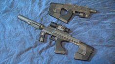Da+Guns+004.JPG (1600×900)