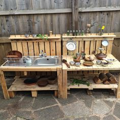 Gorgeous 57 Outdoor Kitchen Design Ideas