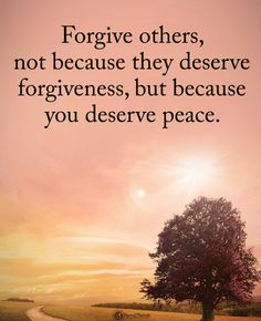 Cool 44 Motivational Quotes for Work Success Life Best Quotes Success Forgiveness Quotes, Faith Quotes, Wisdom Quotes, Life Quotes, Islam Peace Quotes, Quotes For Peace, Meaning Of Forgiveness, Forgive Quotes, Nana Quotes