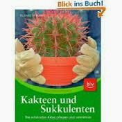 Bastel Herbs, Cacti And Succulents, Cactus, Animals, Craft, Herb, Spice