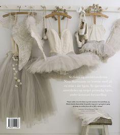 #balerinna#dress#details#beautiful#dream#life#impress#dance#passion#ballet#collection#baby#cute