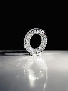 http://www.cht-cottbus.de/eglo-kristall-toneria-led-tischleuchte-260mm.htm