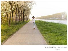 Wedding Photographer for Amsterdam, Haarlem, t Gooi, Noord-Holland, Friesland | ADMIRON Photography