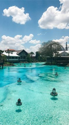 Disney Springs is one of my all-time favorite places to go in Orlando! Planning a trip to Orlando? I've rounded up the top 10 things to do in Orlando, Florida, that are guaranteed to make your trip a success. Whether you're moving to Orlando or just headed in on vacation, you will LOVE this list of fun activities in Orlando by Florida travel blogger Ashley Brooke Nicholas #CORTatHome sponsored by @cortfurniture | affordable travel tips, orlando vacation tips, vacation tips, disney vacation…