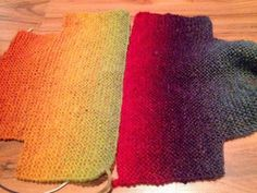 Drink Sleeves, Diy And Crafts, Slippers, Knitting, Crochet, Inspiration, Felted Bags, Felting, Therapy
