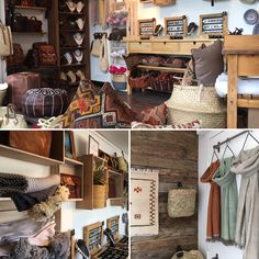 A whole bunch of new products ! Container Store, Kilim Pillows, Home Accessories, Loft, Bed, Jewellery, Furniture, Decoration, Home Decor