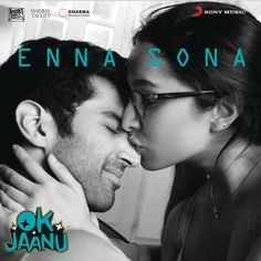 Ok Jaanu (2017) Mp3 Songs