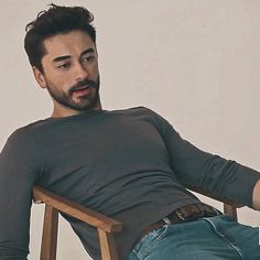 Turkish People, Turkish Actors, Department Of Mechanical Engineering, Actor Studio, Perfect Man, In A Heartbeat, Couple Photography, The Man, Beautiful Men