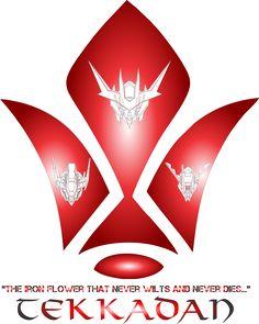 Tekkadan's Three Legends Mikazuki Augus, Barbatos Lupus Rex, Blood Orphans, Gundam Iron Blooded Orphans, Afro Samurai, Gundam Wallpapers, Gundam Mobile Suit, Gundam Art, Mecha Anime