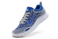Royals, Men\u0026#39;S, Nikes, Royal Blue, Nike Free Runs