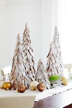 #leonshelloholiday, christmas, holiday, white christmas, decor, dining room, diy