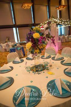 #headtable #wedding #idea #decoration