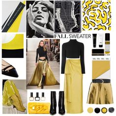 How To Wear Fashion Forward ( T.S ) Outfit Idea 2017 - Fashion Trends Ready To Wear For Plus Size, Curvy Women Over 20, 30, 40, 50
